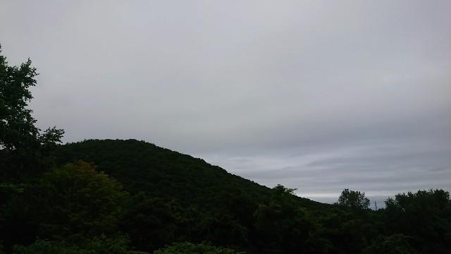 f:id:hitachibana:20200802230059j:image