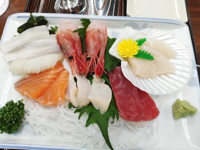f:id:hitachibana:20200803013501j:image
