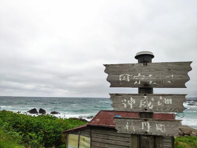 f:id:hitachibana:20200803013523j:image