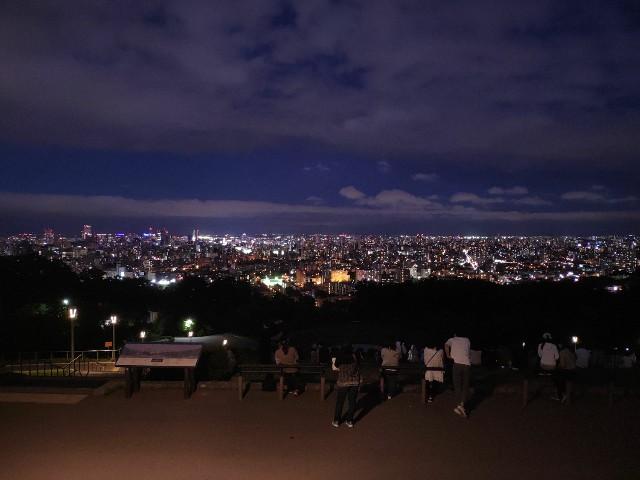 f:id:hitachibana:20200804004605j:image