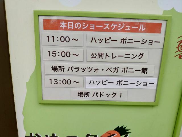 f:id:hitachibana:20200808005148j:image