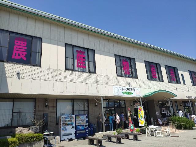 f:id:hitachibana:20200810000602j:image