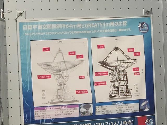 f:id:hitachibana:20200810001607j:image