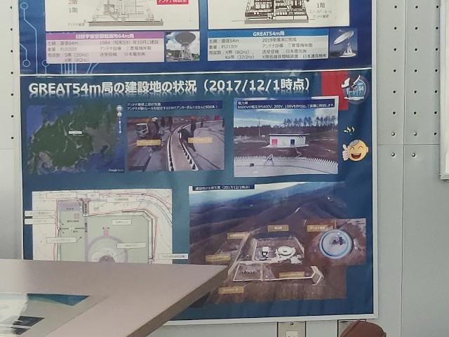 f:id:hitachibana:20200810001626j:image