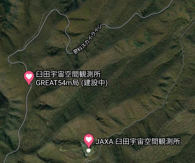 f:id:hitachibana:20200810003323j:image