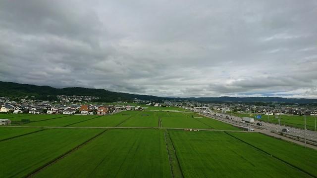 f:id:hitachibana:20200811205624j:image