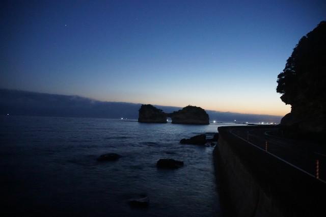 f:id:hitachibana:20200815213934j:image