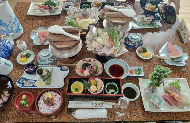 f:id:hitachibana:20200815232758j:image