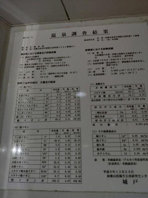 f:id:hitachibana:20200815233418j:image