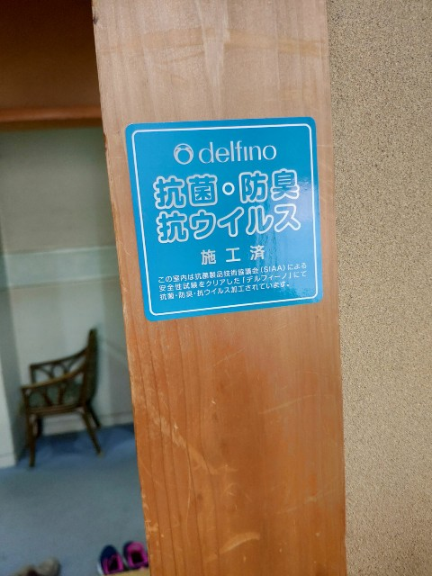 f:id:hitachibana:20200815233801j:image