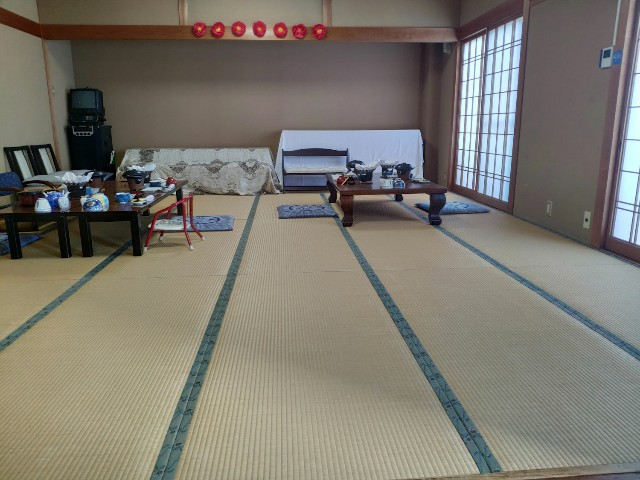 f:id:hitachibana:20200815233850j:image