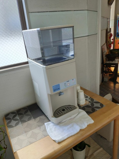 f:id:hitachibana:20200815234000j:image