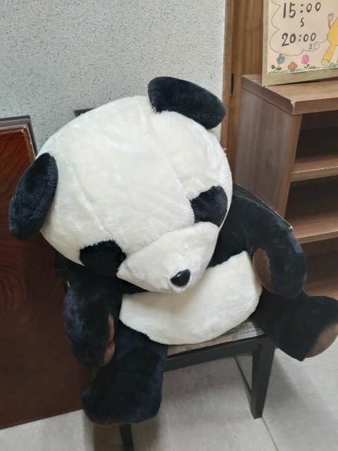 f:id:hitachibana:20200815234132j:image