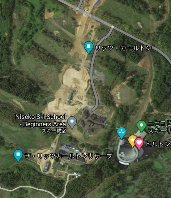 f:id:hitachibana:20200822100329j:image