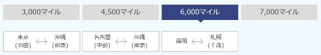 f:id:hitachibana:20200901141255j:image