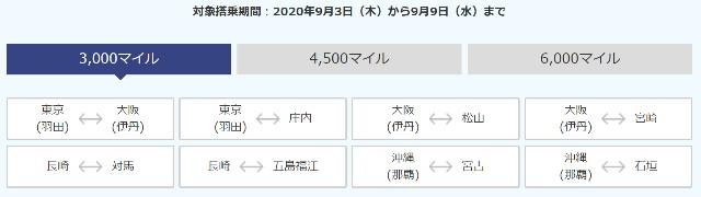 f:id:hitachibana:20200901141327j:image