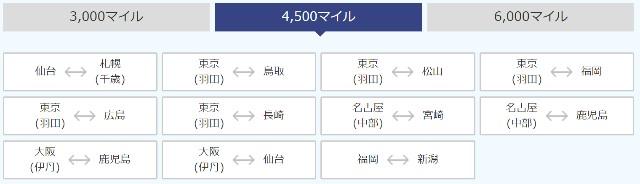 f:id:hitachibana:20200901141339j:image