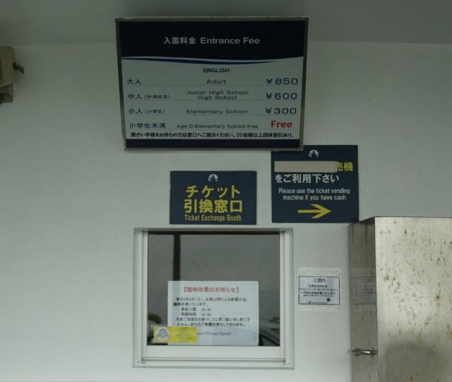 f:id:hitachibana:20200907020024j:image