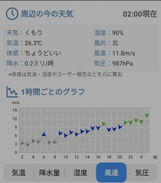 f:id:hitachibana:20200907210321j:image