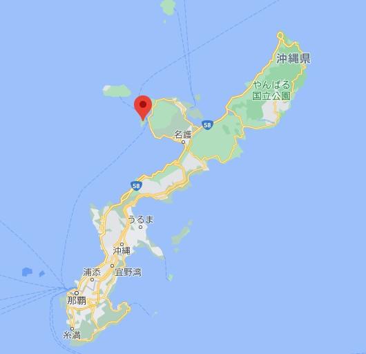 f:id:hitachibana:20200910135101j:image