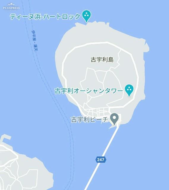 f:id:hitachibana:20200913152423j:image