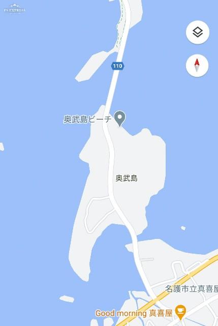 f:id:hitachibana:20200913153941j:image