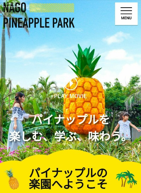 f:id:hitachibana:20200913165821j:image