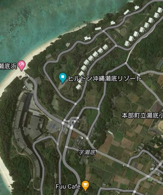 f:id:hitachibana:20200913191211j:image