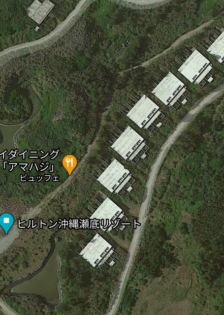 f:id:hitachibana:20200915222211j:image
