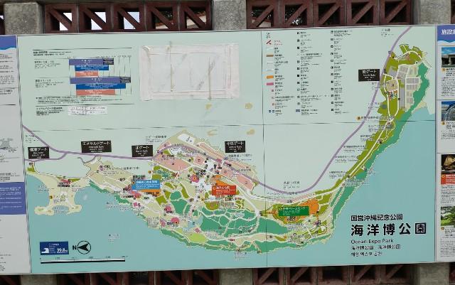 f:id:hitachibana:20200916000404j:image