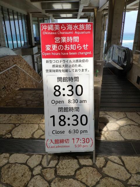 f:id:hitachibana:20200916000541j:image