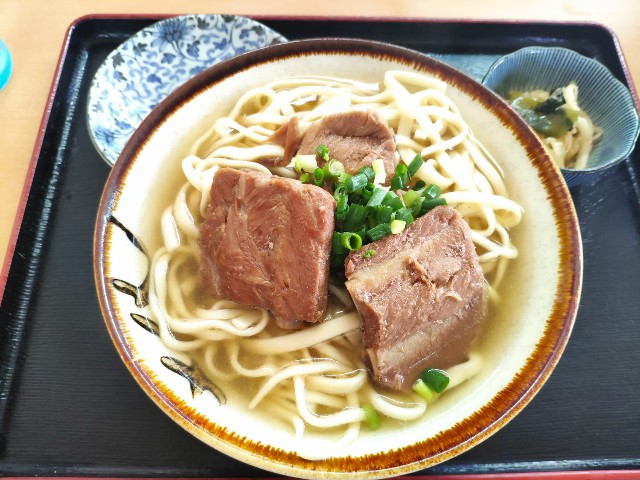 f:id:hitachibana:20200916000750j:image
