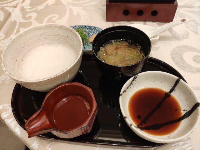f:id:hitachibana:20200923094300j:image