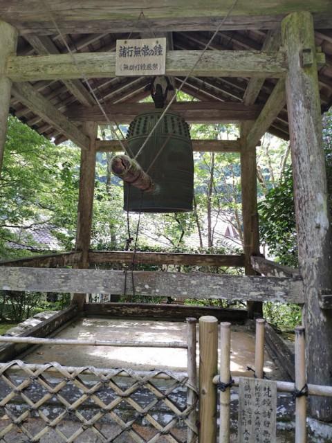 f:id:hitachibana:20200923202111j:image