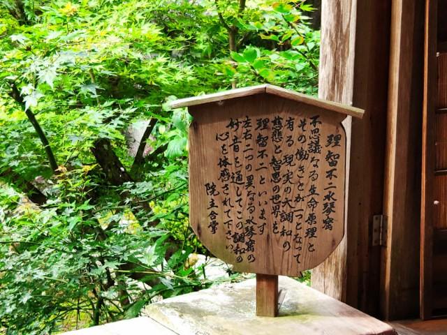 f:id:hitachibana:20200923225152j:image
