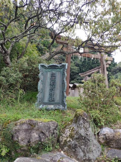 f:id:hitachibana:20200923225357j:image