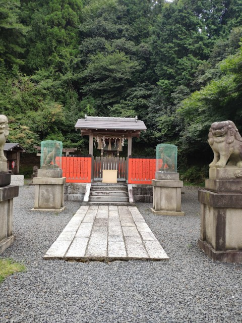 f:id:hitachibana:20200923225409j:image