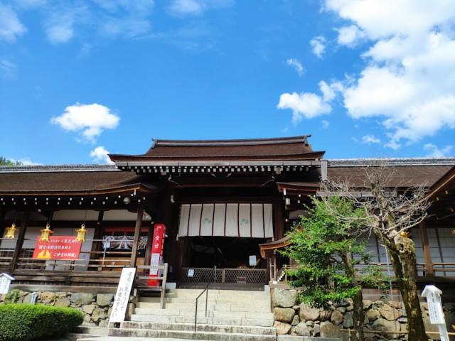 f:id:hitachibana:20200923225737j:image