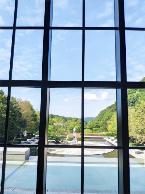 f:id:hitachibana:20200923231415j:image