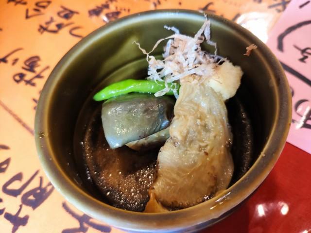 f:id:hitachibana:20200929082752j:image