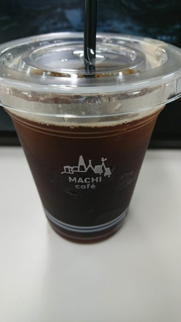 f:id:hitachibana:20201007214848j:image