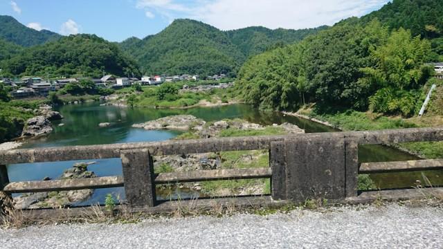 f:id:hitachibana:20201015204540j:image