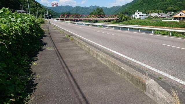 f:id:hitachibana:20201015204650j:image