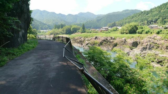 f:id:hitachibana:20201017152810j:image