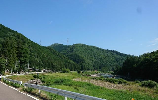 f:id:hitachibana:20201017174901j:image