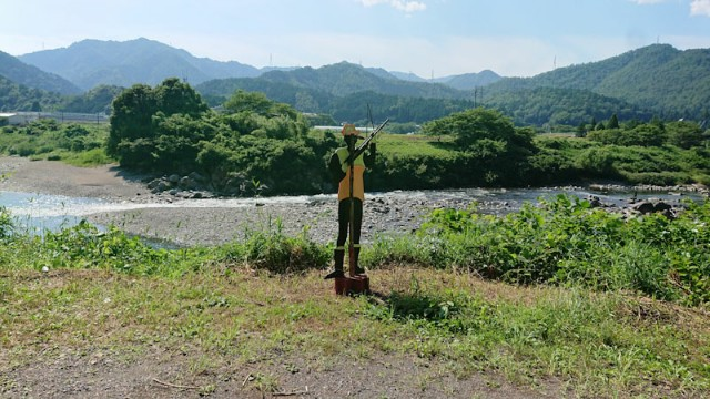 f:id:hitachibana:20201017175109j:image