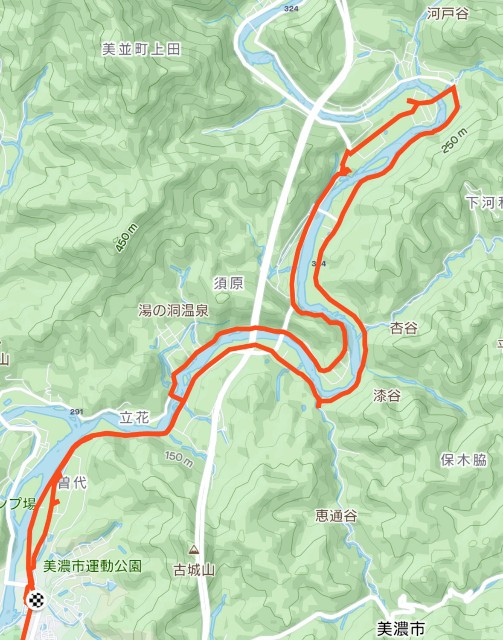 f:id:hitachibana:20201018133744j:image