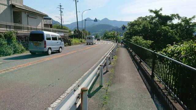 f:id:hitachibana:20201018184513j:image