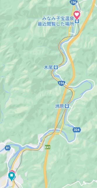 f:id:hitachibana:20201018220649j:image