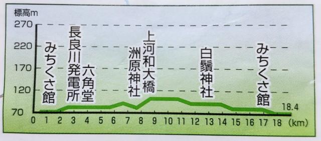 f:id:hitachibana:20201018230059j:image